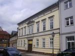 Ansicht, Staßenseite, Altendorf in Nordhausen
